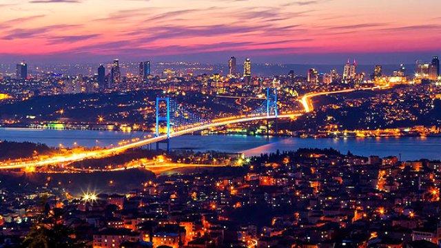 Turkiet och folkomröstningen